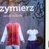 Wirtualne lustro dla muzeum w Chorzowie