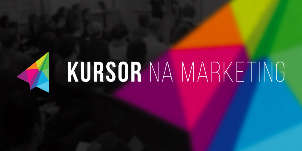 Kursor Na Marketing