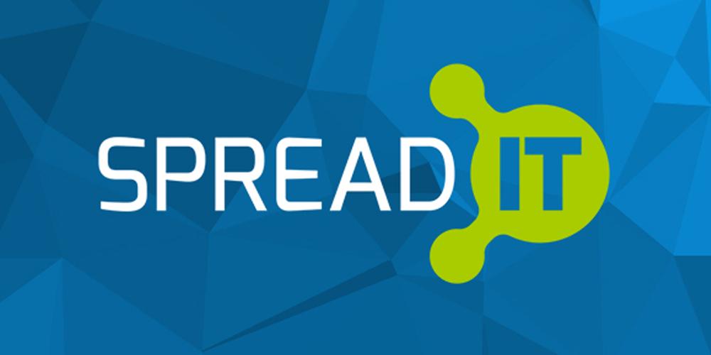 itSilesia brązowym sponsorem na konferencji SpreadIT!