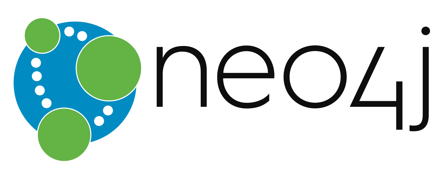 Neo4j with Spring Boot